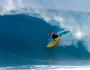 Backdoor Pipeline 2007 1